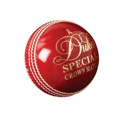 Dukes Special League A Cricket Ball