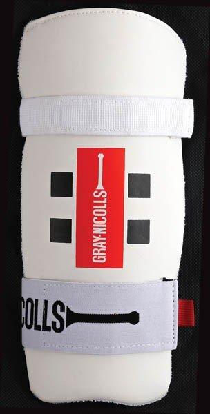 2017 Gray Nicolls Armguard