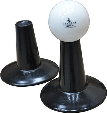 All Rounder Batting Tee