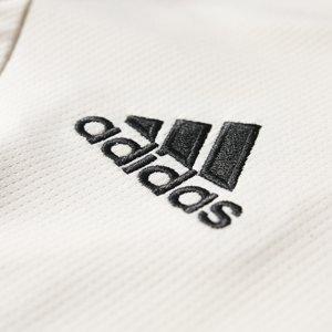 Adidas Playing Shirt
