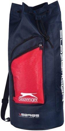 dd2529aacd 2017 Slazenger V Series Duffle Bag