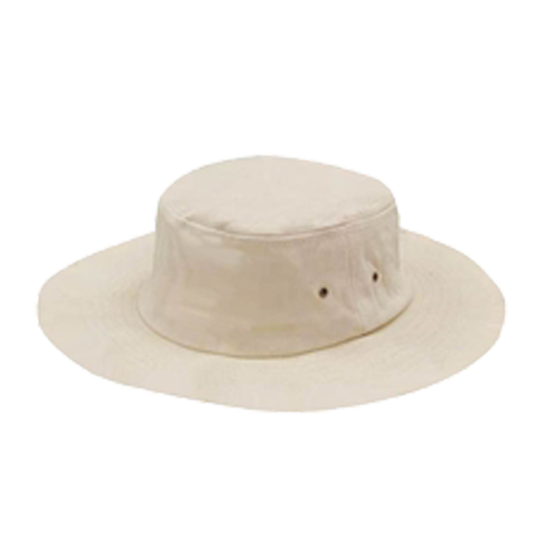 Wooton and Boars Hill CC Sun Hat