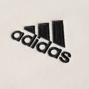 Adidas Playing Sweater