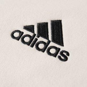 Adidas Playing Sweater