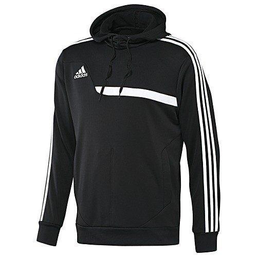 Trinity Mid-Whitgiftian Hockey Club Adidas Black Hoody