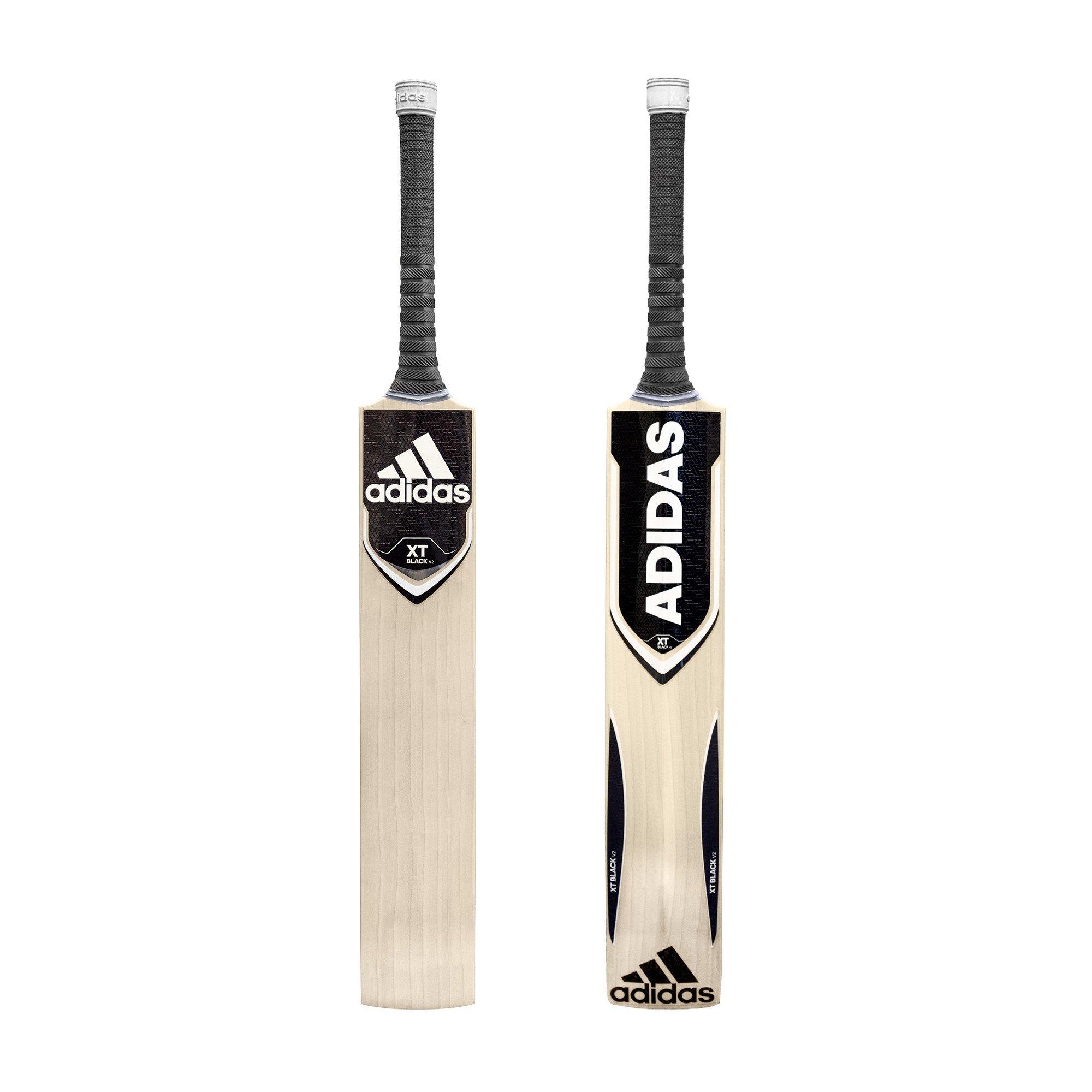 2019 Adidas XT Black 5.0 Cricket Bat
