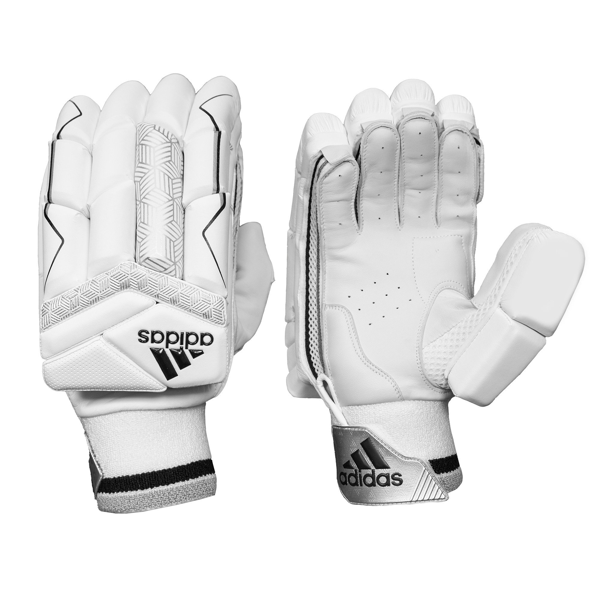 c1f32f77d 2019 Adidas XT 2.0 Batting Gloves. Previous; Next