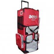 2017 Aero Stand Up Cricket Bag