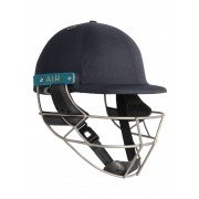 2017 Shrey Master Class Air Cricket Helmet with Titanium Grill