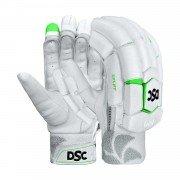 2021 DSC Spliit PRO Batting Gloves