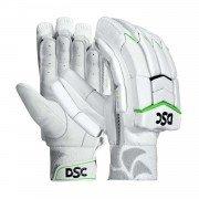 2021 DSC Spliit 2000 Batting Gloves