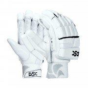2021 DSC Xlite 2.0 Batting Gloves