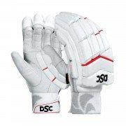 2021 DSC Flip Players Batting Gloves