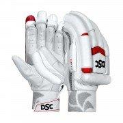 2021 DSC Flip 3.0 Batting Gloves