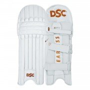 2021 DSC Xlite 1.0 Batting Pads
