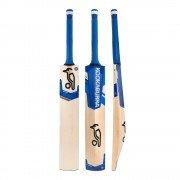 2020 Kookaburra Pace Pro Cricket Bat