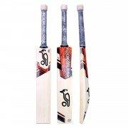 2021 Kookaburra Big Beast Cricket Bat