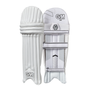 2020 Gunn and Moore 303 Batting Pads