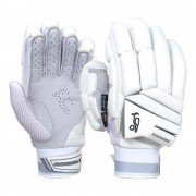 2020 Kookaburra Ghost Pro Batting Gloves