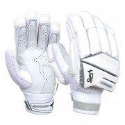 2021 Kookaburra Ghost 3.2 Batting Gloves