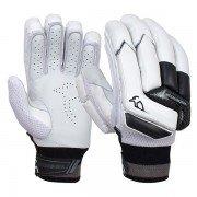 2021 Kookaburra Shadow 2.3 Batting Gloves