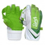 2020 Kookaburra LC 1.0 Wicket Keeping Gloves