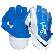 2021 Kookaburra SC 1.1 Wicket Keeping Gloves