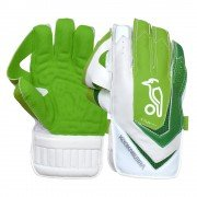 2021 Kookaburra LC 2.0 Wicket Keeping Gloves