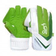 2021 Kookaburra LC 3.0 Wicket Keeping Gloves