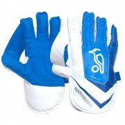 2021 Kookaburra SC 4.1 Wicket Keeping Gloves