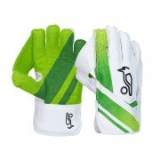 2021 Kookaburra LC 5.0 Wicket Keeping Gloves