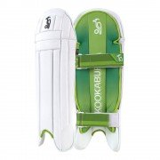 2020 Kookaburra Pro Wicket Keeping Pads