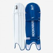 2021 Kookaburra 4.1 Wicket Keeping Pads