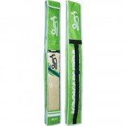 2020 Kookaburra Pro 800 Full Length Cricket Bat Cover