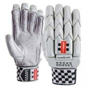 2018 Gray Nicolls Legend Batting Gloves