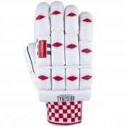 2018 Gray Nicolls Select Batting Gloves