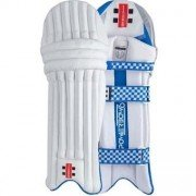 2018 Gray Nicolls Powerbow 6 500 Batting Pads