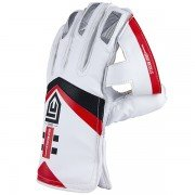 2021 Gray Nicolls GN 500 Wicket Keeping Gloves