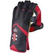 2021 Gray Nicolls Test Original Wicket Keeping Gloves
