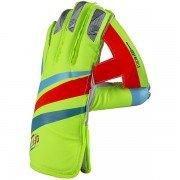 2021 Gray Nicolls Off Cut Wicket Keeping Gloves