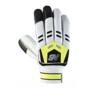 2018 New Balance DC 380 Junior Batting Gloves