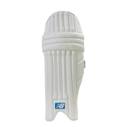 2019 New Balance DC 1080 Batting Pads *