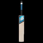 2020 New Balance DC 680 Junior Cricket Bat