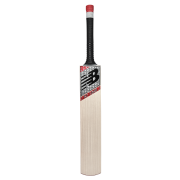 2021 New Balance TC 1260 Cricket Bat