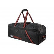 2020 New Balance TC 1260 Standup Cricket Bag