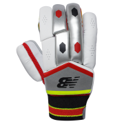 2020 New Balance TC 360 Junior Batting Gloves