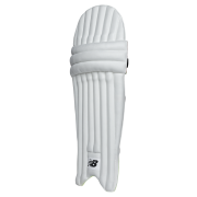 2020 New Balance TC 360 Junior Batting Pads