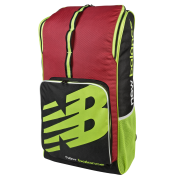 2020 New Balance TC 560 Duffle Cricket Bag