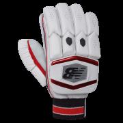 2021 New Balance TC 560 Batting Gloves