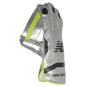 2021 New Balance TC 560 Wicket Keeping Gloves